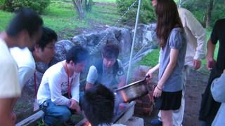 H23北信越校夏期合宿 カレー作り.JPG